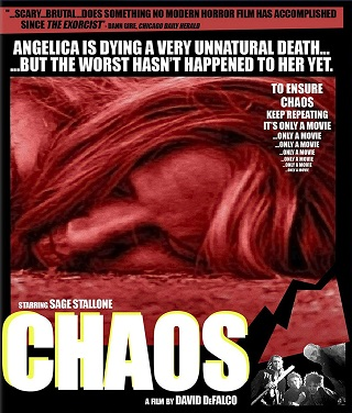 chaos_2005_bluray