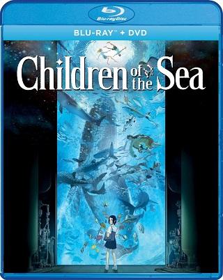 children_of_the_sea_bluray