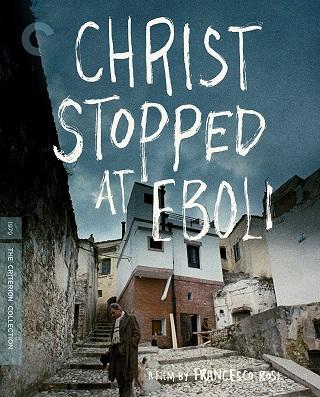 christ_stopped_at_elobi_criterion_bluray