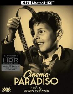 cinema_paradiso_4k