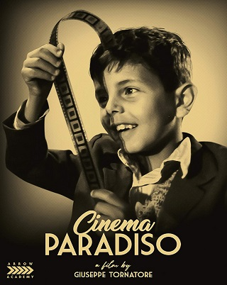 cinema_paradiso_bluray