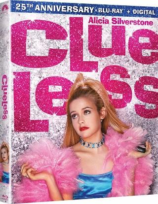 clueless_25th_anniversary_bluray