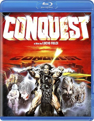 conquest_1983_bluray