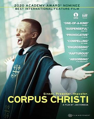 corpus_christi_bluray