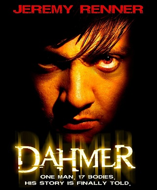 dahmer_collectors_edition_bluray