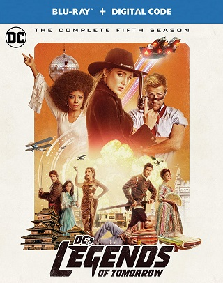 dcs_legends_of_tomorrow_the_complete_fifth_season_bluray