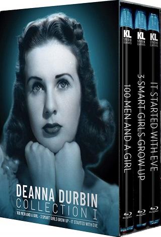deanna_durbin_collection_1_bluray
