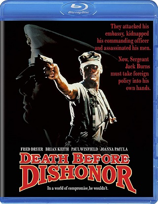 death_before_dishonor_bluray