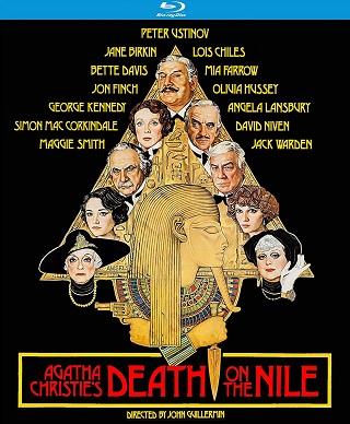 death_on_the_nile_bluray