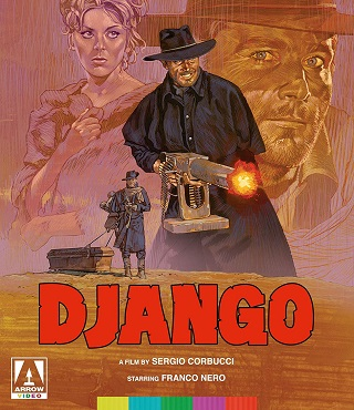 django_bluray