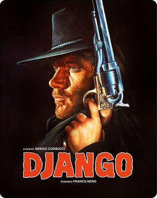 django_bluray_steelbook