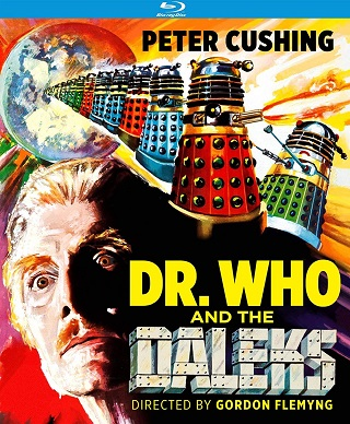 dr_who_and_the_daleks_bluray