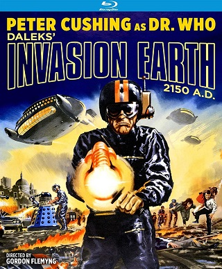 dr_who_daleks_invasion_earth_2150_ad_bluray