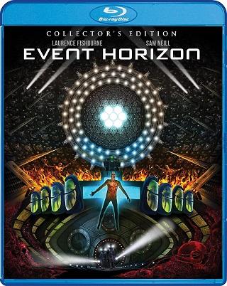 event_horizon_collectors_edition_bluray