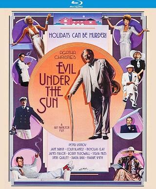 evil_under_the_sun_bluray