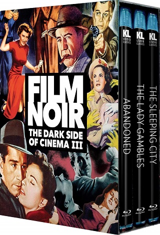 film_noir_-_the_dark_side_of_cinema_3_bluray