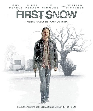 first_snow_bluray