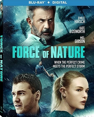 force_of_nature_bluray