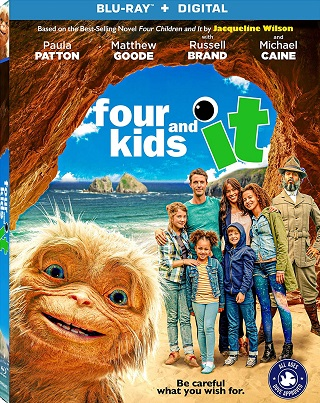 four_kids_and_it_bluray