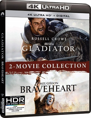 gladiator_-_braveheart_2-movie_collection_4k