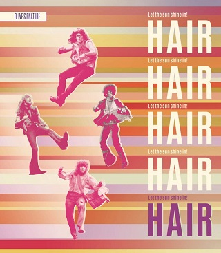 hair_olive_bluray