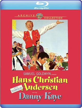 hans_christian_anderson_bluray