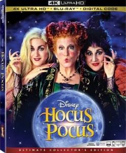 hocus_pocus_4k
