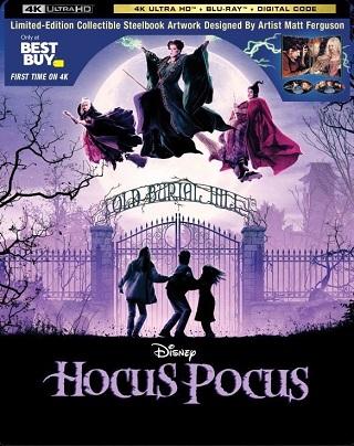 hocus_pocus_4k_steelbook