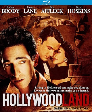hollywoodland_bluray