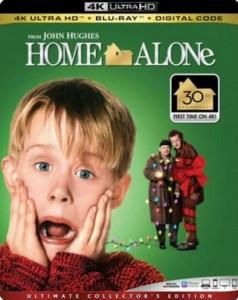 home_alone_4k