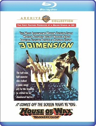house_of_wax_3d_bluray_2020_warner_archive