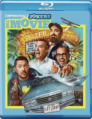 impractical_jokers_the_movie_bluray