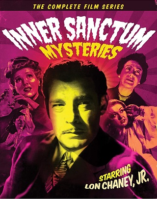 inner_sanctum_mysteries_-_the_complete_film_series_bluray