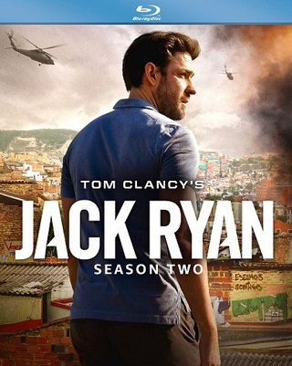 jack_ryan_season_two_bluray