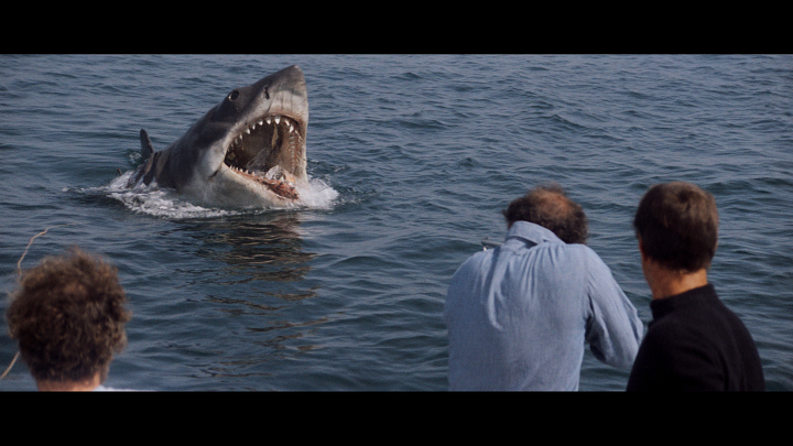 jaws_4k_5