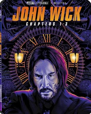 john_wick_chapters_1-3_4k