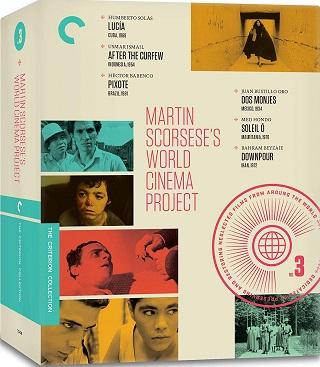 martin_scorseses_world_cinema_project_no_3_criterion_bluray