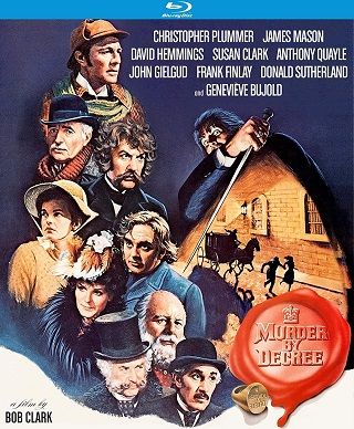 murder_by_decree_bluray