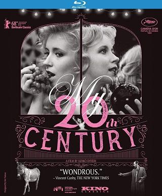 my_20th_century_bluray