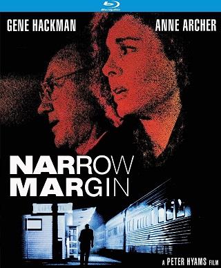 narrow_margin_1990_bluray