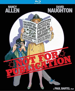 not_for_publication_bluray