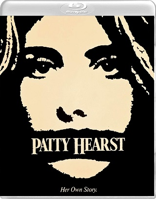 patty_hearst_bluray