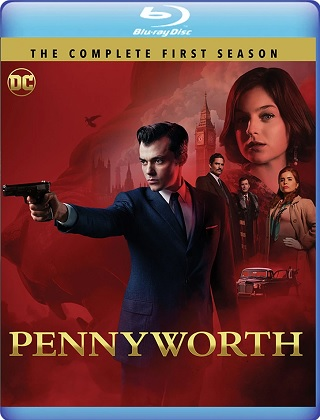 pennyworth_the_complete_first_season_bluray