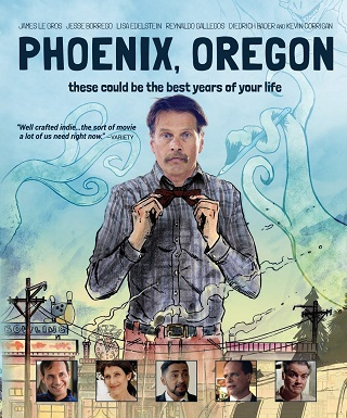 phoenix_oregon_bluray