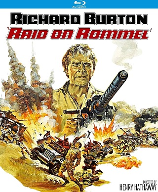 raid_on_rommel_bluray