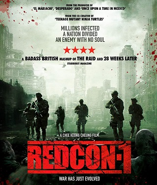 redcon-1_bluray