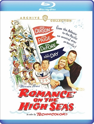 romance_on_the_high_seas_bluray