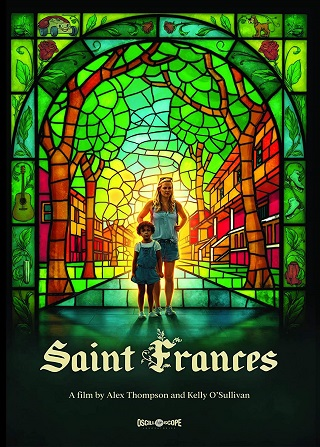 saint_frances_bluray