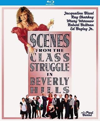 scenes_from_the_class_struggle_in_beverly_hills_bluray