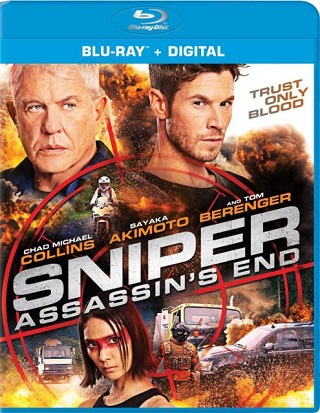 sniper_assassins_end_bluray